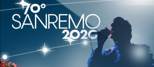 Sanremo, la 70ª edizione del Festival della canzone italiana.