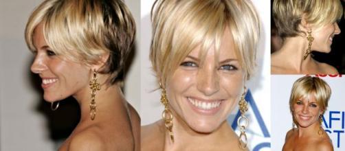 Tagli di capelli corti per l'inverno: il pixie e il caschetto