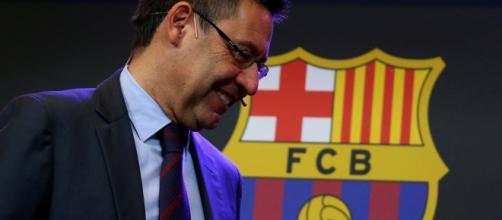 Terminó la cumbre clave en Barcelona: qué pasará con Abidal y ... - apuntoenlinea.net