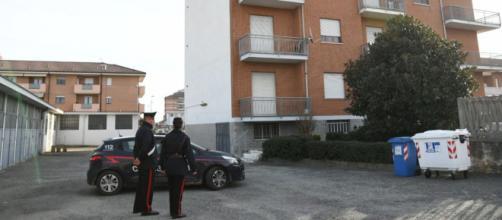 Torino: tre sorelle si tolgono la vita, forse per una truffa subita | ilmercoledi.news