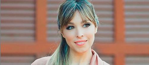 Gisela actuará en la gala de los Oscar junto a Idina Menzel. Instagram