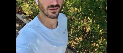 Juventus, Bonucci: 'Chi indossa questa maglia gioca per vincere'