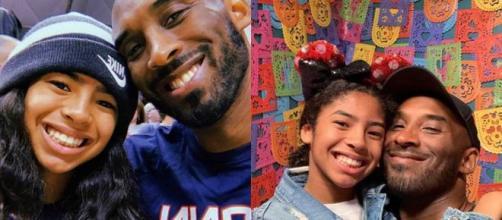 La muerte de Kobe Bryant, junto a su hija Gianna de 13 años impactó al mundo.
