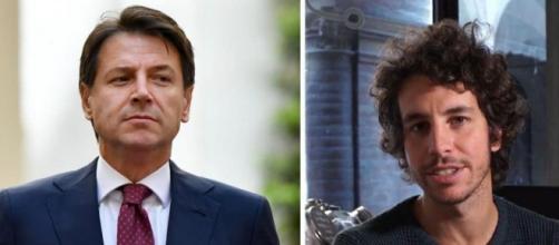 Le Sardine incontreranno Boccia e Provenzano, Ministri del governo Conte