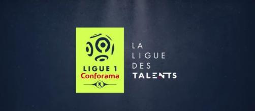 Ligue 1: Les meilleurs salaires dévoilés. Credit: Capture Youtube/Ligue1Conforama