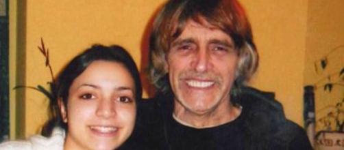 Londra, morto in circostanze misteriose il padre di Meredith Kercher | 105.net