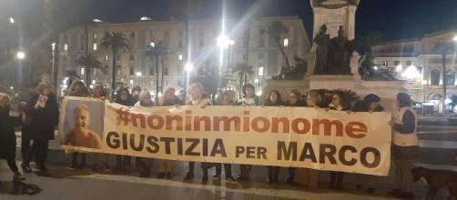 Marco Vannini: la Cassazione accoglie la richiesta di un nuovo processo per Ciontoli