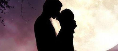 O signos mais românticos aos mais indiferentes do zodíaco. (Arquivo Blasting News)