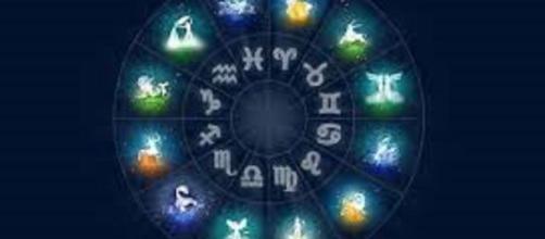 Oroscopo dal 24 febbraio al 1° marzo, seconda sestina: Scorpione e Sagittario indisponenti