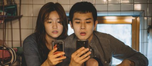 Parasite', de Bong Joon-ho, ya tiene fecha de estreno - fotogramas.es