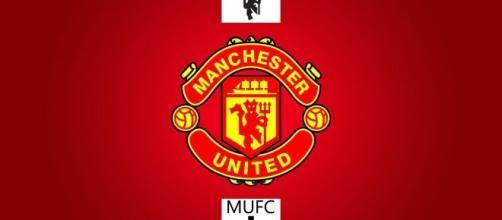 Paul Pogba potrebbe lasciare il Manchester United.