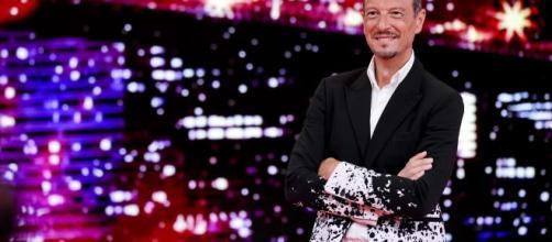 Sanremo 7 febbraio: vincitore nuove proposte, 24 big in gara e ospiti.