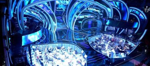 Sanremo: la quarta serata e la finale delle Nuove Proposte