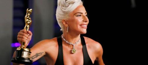 5 cantores que conquistaram o Oscar. (Arquivo Blasting News)