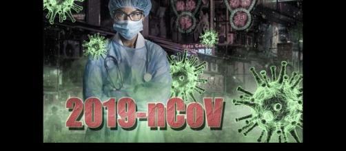 Coronavirus: spunta il vero animale che potrebbe averlo trasmesso all'uomo.