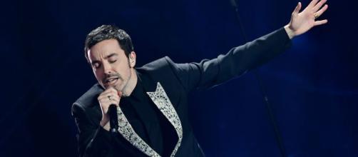 Diodato vince Sanremo 2020 e la gara di stile, vince con la sua ... - fanpage.it