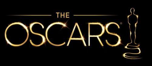 Oscar 2020: si avvicina la notte delle stelle del cinema.