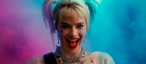 """Birds of Prey"" continues to struggle at the box office. [Image Credit] Warner Bros./YouTube"