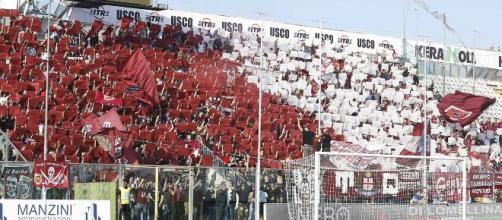 Carpi-Reggiana, 1.800 i tifosi granata al seguito della squadra ... - reggionline.com