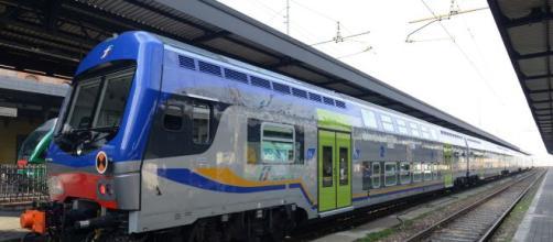 Ferrovie dello Stato, assunzioni per macchinisti e capotreni.