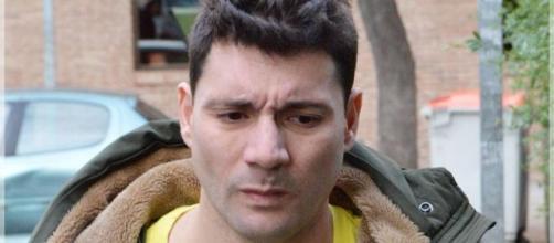 Fran Álvarez, ex marido de Belén Esteban, es hallado sin vida en ... - vivafutbol.es
