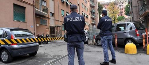 Genova, caso Miriam Vera: trovata morta in un bosco la 45enne scomparsa.