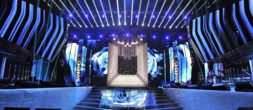 Gli italiani e il Festival di Sanremo, prove di provincialismo permanente