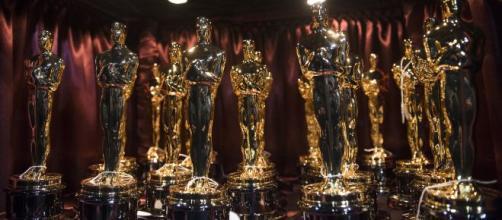 Las reivindicaciones más sonadas de los Oscars