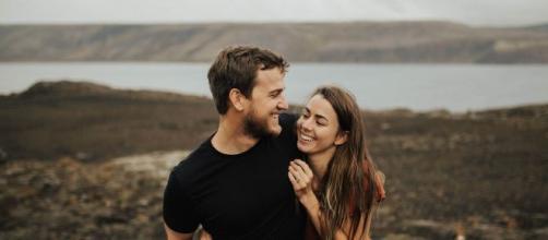 Os taurinos planejam como a relação será antes mesmo dela acontecer. (Arquivo Blasting News)
