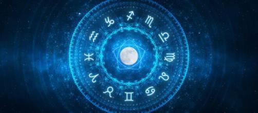 As previsões do horóscopo místico para a semana de 2 a 8 de março. (Arquivo Blasting News).
