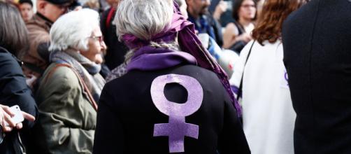 Mujeres mayores de 60 años, las víctimas olvidadas de la violencia ... - 65ymas.com