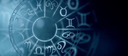 O Ano Novo astrológico promete trazer mudanças para os signo. (Arquivo Blasting News.