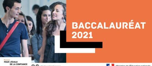 Un nouveau baccalauréat en 2021 - Ministère de l'Éducation ... - gouv.fr