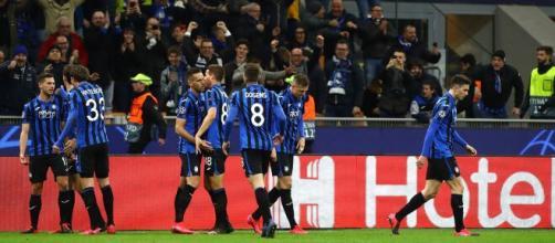 Champions League, Valencia-Atalanta a porte chiuse: la probabile ... - fantamagazine.com