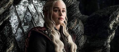 """Fatos sobre """"Game Of Thrones"""". (Reprodução/HBO)"""