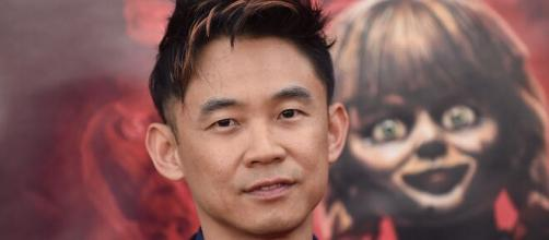 James Wan Joins New Universal Monster Movie as Producer | IndieWire - indiewire.com