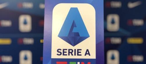 Calcio Serie A Scudetto E Retrocessioni Potrebbero Essere Congelati