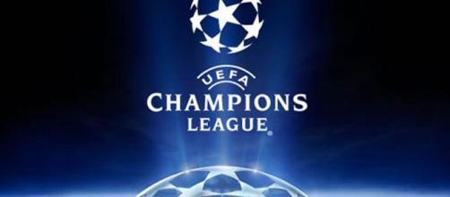 Suspension de la Ligue des Champions ? Credit : UEFA