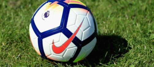 Tutte le ipotesi in campo per chiudere la stagione calcistica 2019/2020.