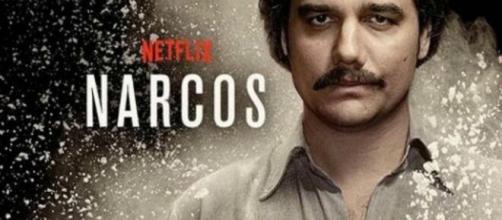 Um dos principais responsáveis de 'Narcos' é assassinado no México. (Arquivo Blasting News)
