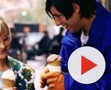 Em 2000, Adam Sandler estrelou a comédia 'Um Diabo Diferente'. (Arquivo Blasting News)