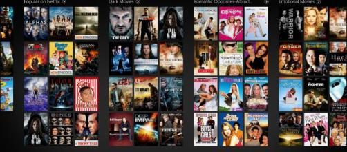 5 film di Fantascienza da recuperare su Netflix - Moviesource - gamesource.it