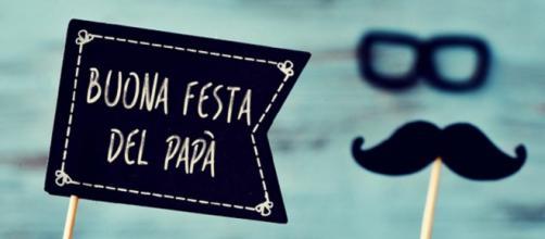 5 frasi e citazioni da dedicare per la Festa del Papà.