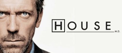 Celebridades de 'Dr. House' atualmente. (Reprodução/Fox)