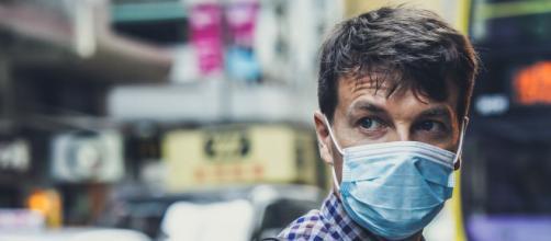 Coronavirus : La France bientot en phase 3. Credit : freetousesoundscom Unplash