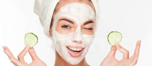 La piel del rostro necesita hidratación permanente. - ellitoral.com