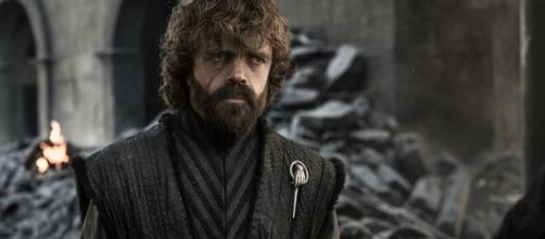 Os 7 melhores personagens de 'Game of Thrones'. (Arquivo Blasting News)