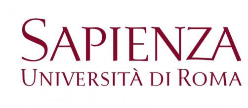 Sapienza Università di Roma assume personale amministrativo