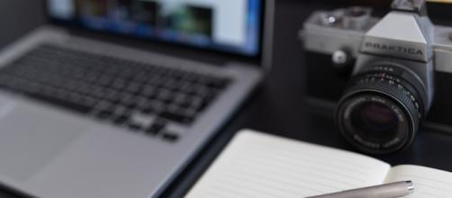 Shutterstock añade más de un millón y medio de archivos cada semana.