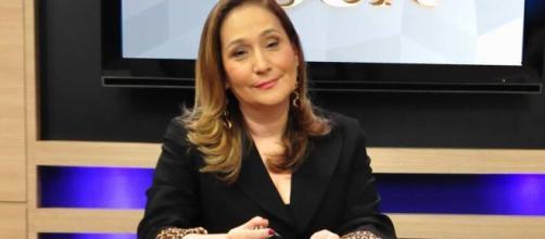 Sonia Abrão é detonada na web após criticar Drauzio Varella. (Arquivo Blasting News)